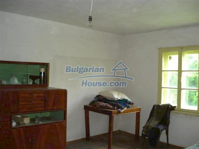 10474:6 - Cheap house for sale in Bulgaria near Sliven