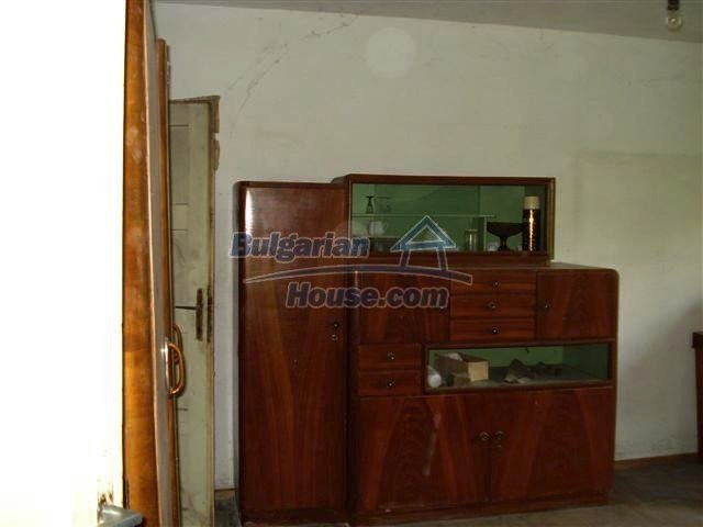 10474:7 - Cheap house for sale in Bulgaria near Sliven