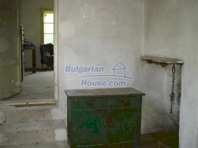 10474:10 - Cheap house for sale in Bulgaria near Sliven