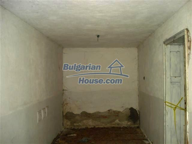 10477:5 - Cozy Bulgarian house for sale in Sliven region
