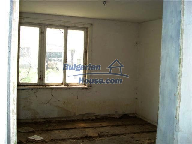 10477:6 - Cozy Bulgarian house for sale in Sliven region
