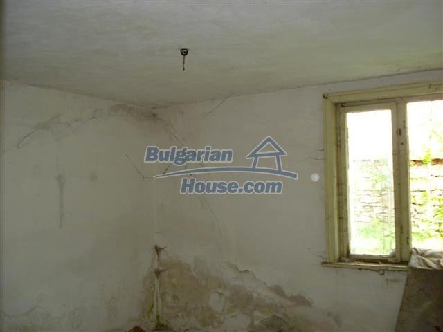 10477:8 - Cozy Bulgarian house for sale in Sliven region