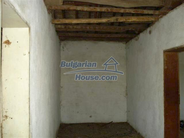 10477:10 - Cozy Bulgarian house for sale in Sliven region