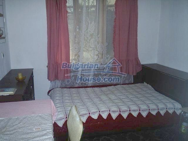 10486:3 - Cheap Bulgarian property in Sliven region