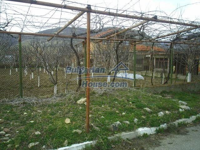 10486:6 - Cheap Bulgarian property in Sliven region