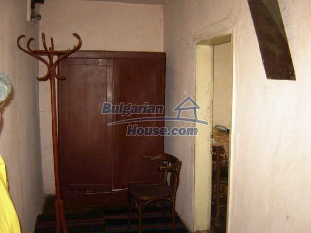 10489:3 - Cheap property fo sale in Bulgaria-Sliven region