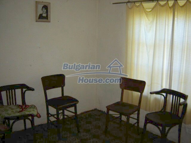 10489:4 - Cheap property fo sale in Bulgaria-Sliven region