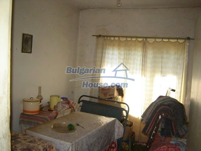 10489:5 - Cheap property fo sale in Bulgaria-Sliven region