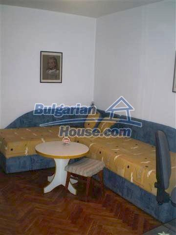 10492:4 - Cozy Bulgarian apartment for sale, 500m away from Black Sea