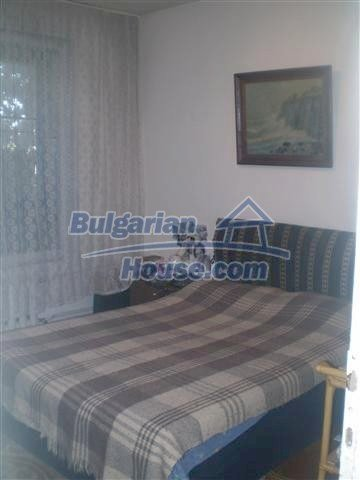 10492:6 - Cozy Bulgarian apartment for sale, 500m away from Black Sea