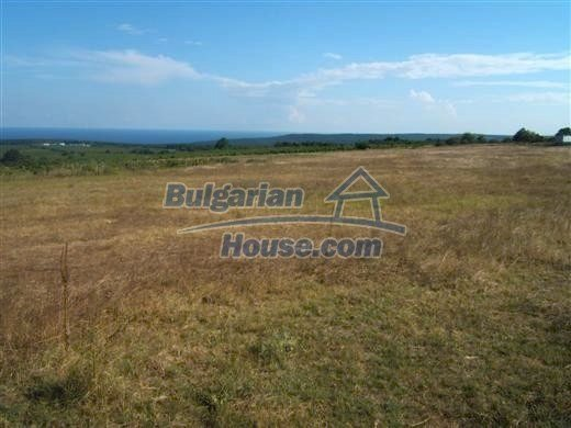 10495:8 - GREAT INVESTMENT -PANORAMIC SEA VIEW- VARNA CITY