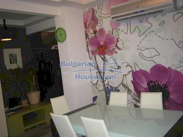10501:3 - Luxury Bulgarian property-two bedroom apartment in Burgas