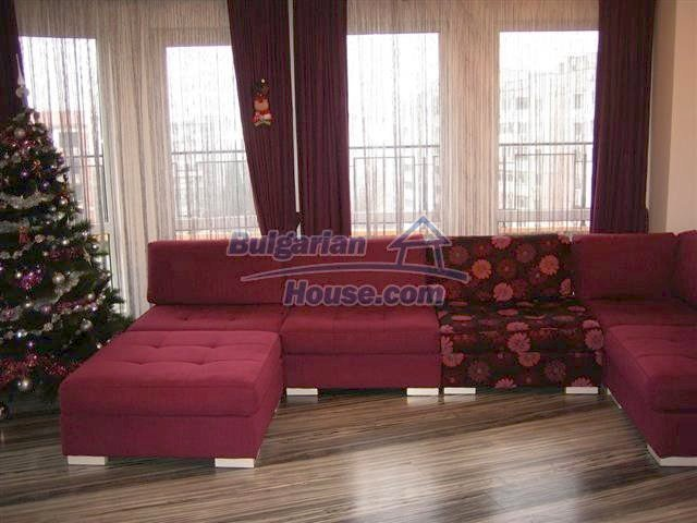 10501:4 - Luxury Bulgarian property-two bedroom apartment in Burgas