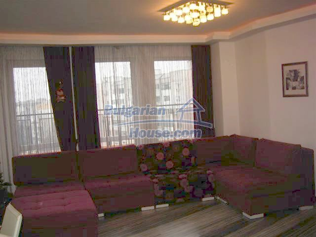 10501:5 - Luxury Bulgarian property-two bedroom apartment in Burgas