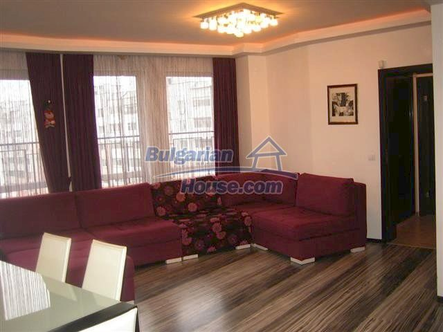 10501:6 - Luxury Bulgarian property-two bedroom apartment in Burgas