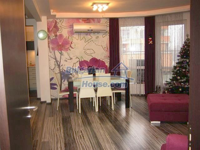 10501:7 - Luxury Bulgarian property-two bedroom apartment in Burgas