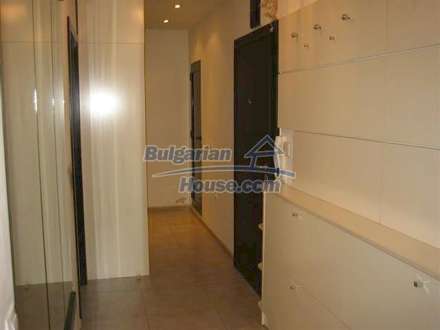 10501:13 - Luxury Bulgarian property-two bedroom apartment in Burgas