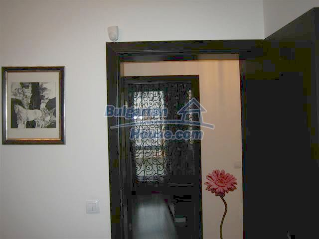 10501:15 - Luxury Bulgarian property-two bedroom apartment in Burgas