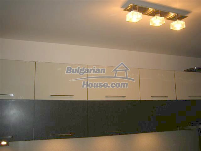 10501:18 - Luxury Bulgarian property-two bedroom apartment in Burgas