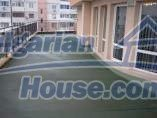 10501:21 - Luxury Bulgarian property-two bedroom apartment in Burgas