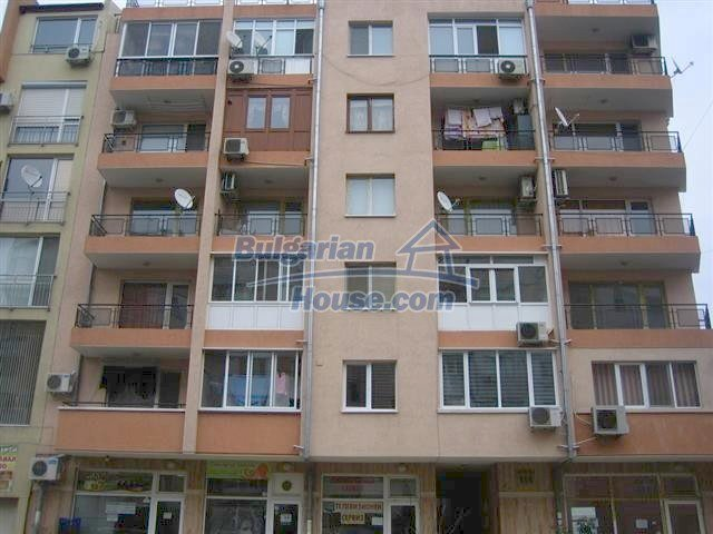 10501:30 - Luxury Bulgarian property-two bedroom apartment in Burgas