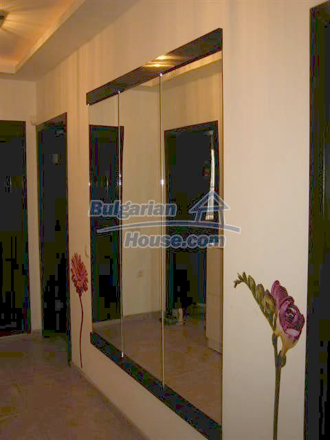 10501:33 - Luxury Bulgarian property-two bedroom apartment in Burgas
