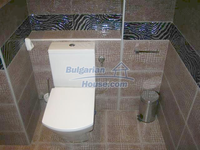10501:28 - Luxury Bulgarian property-two bedroom apartment in Burgas