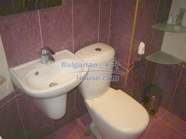 10501:29 - Luxury Bulgarian property-two bedroom apartment in Burgas