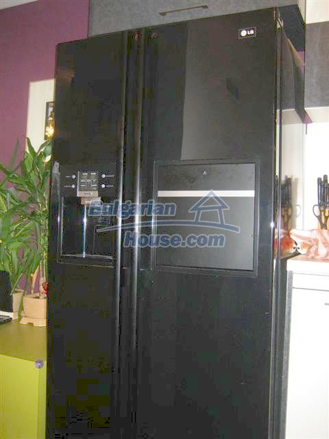 10501:34 - Luxury Bulgarian property-two bedroom apartment in Burgas