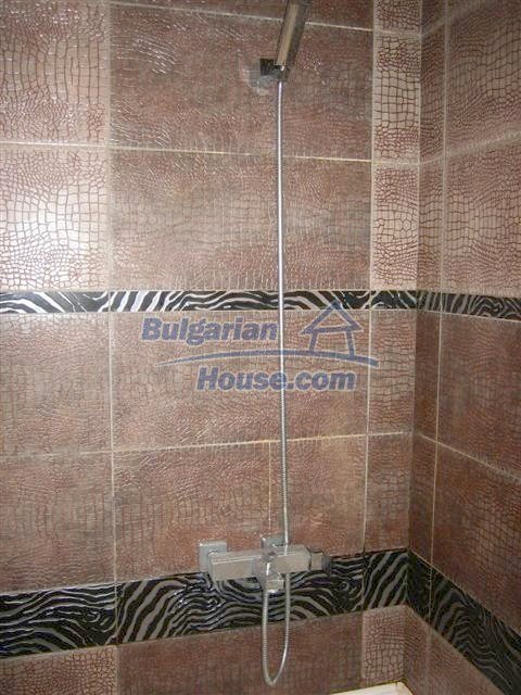 10501:37 - Luxury Bulgarian property-two bedroom apartment in Burgas