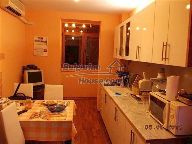 10504:1 - Two bedroom bulgarian apartment for sale 5 minutes from city Cen