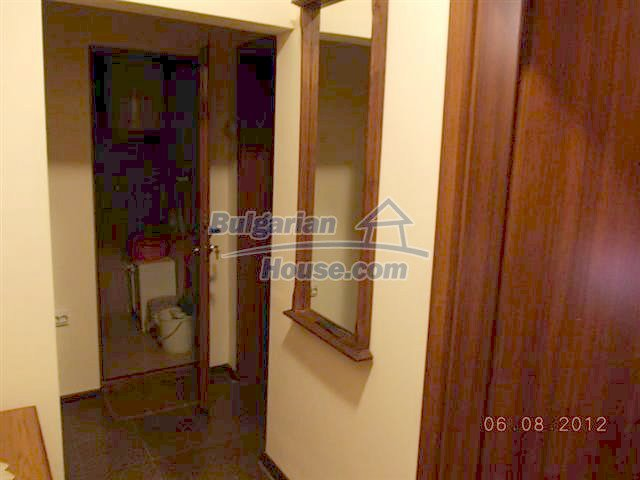 10504:3 - Two bedroom bulgarian apartment for sale 5 minutes from city Cen