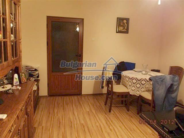 10504:4 - Two bedroom bulgarian apartment for sale 5 minutes from city Cen