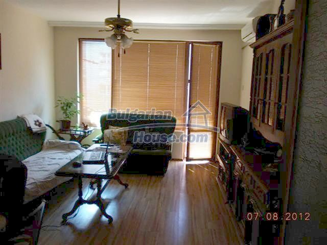 10504:5 - Two bedroom bulgarian apartment for sale 5 minutes from city Cen