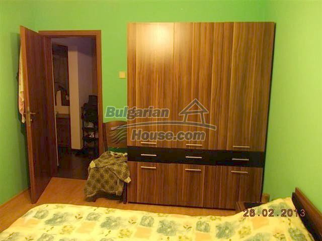 10504:6 - Two bedroom bulgarian apartment for sale 5 minutes from city Cen