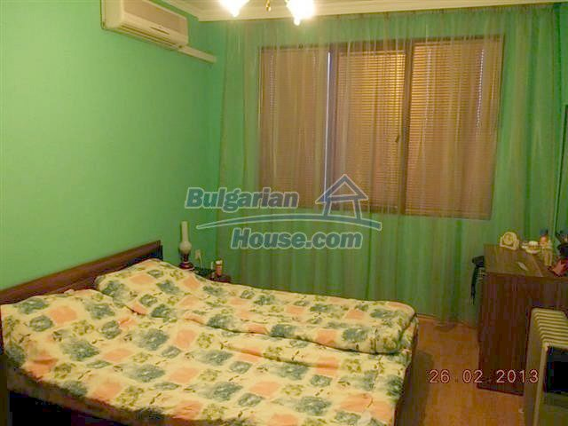 10504:7 - Two bedroom bulgarian apartment for sale 5 minutes from city Cen