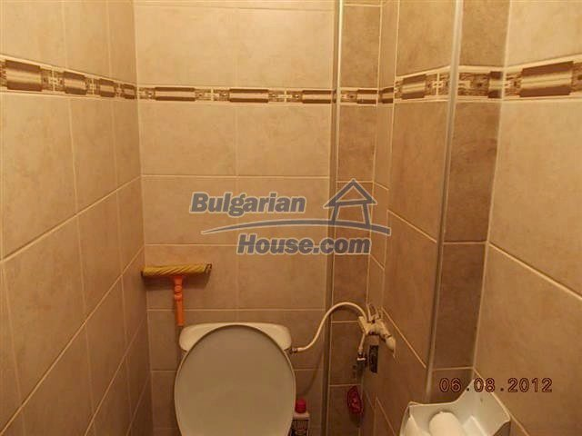 10504:8 - Two bedroom bulgarian apartment for sale 5 minutes from city Cen