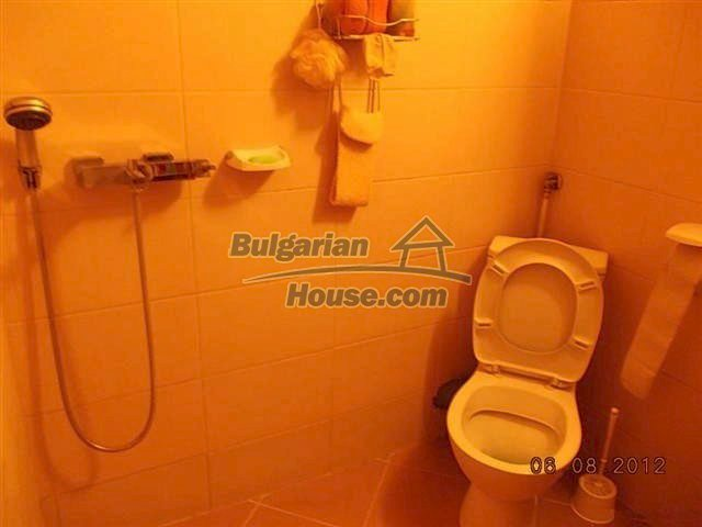 10504:9 - Two bedroom bulgarian apartment for sale 5 minutes from city Cen