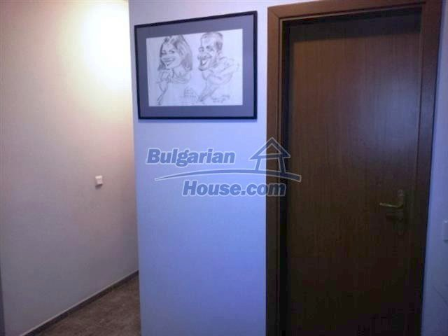 10507:3 - Luxury two bedroom bulgarian apartment for sale in Burgas-Bratya
