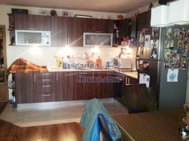 10507:13 - Luxury two bedroom bulgarian apartment for sale in Burgas-Bratya