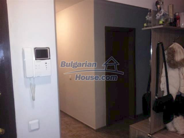 10507:4 - Luxury two bedroom bulgarian apartment for sale in Burgas-Bratya