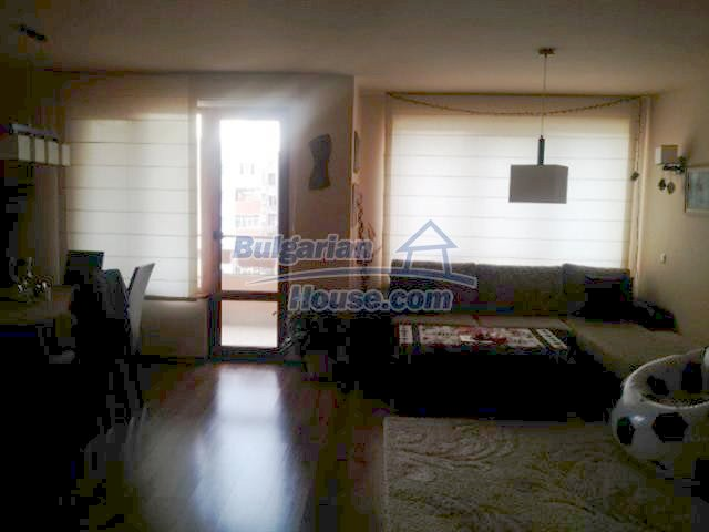 10507:5 - Luxury two bedroom bulgarian apartment for sale in Burgas-Bratya
