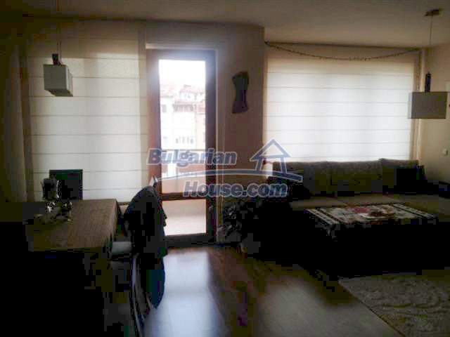 10507:10 - Luxury two bedroom bulgarian apartment for sale in Burgas-Bratya