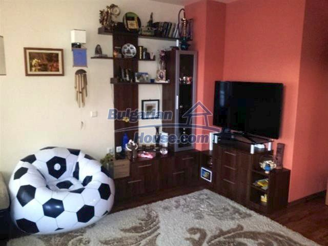 10507:20 - Luxury two bedroom bulgarian apartment for sale in Burgas-Bratya