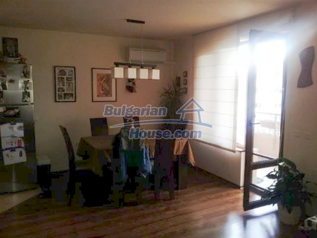 10507:24 - Luxury two bedroom bulgarian apartment for sale in Burgas-Bratya