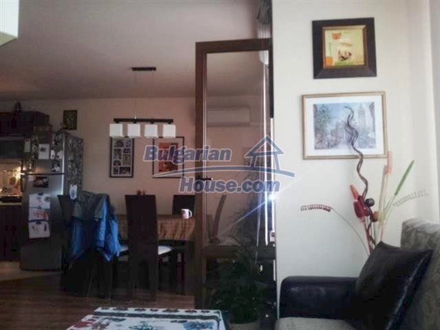 10507:25 - Luxury two bedroom bulgarian apartment for sale in Burgas-Bratya