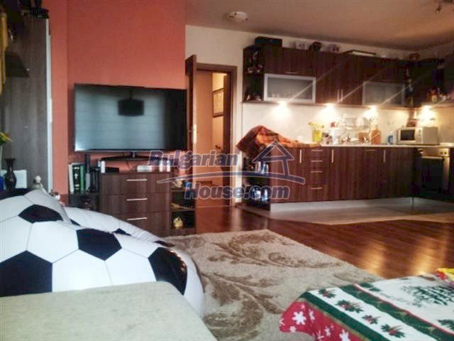 10507:27 - Luxury two bedroom bulgarian apartment for sale in Burgas-Bratya