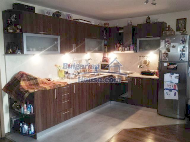 10507:29 - Luxury two bedroom bulgarian apartment for sale in Burgas-Bratya