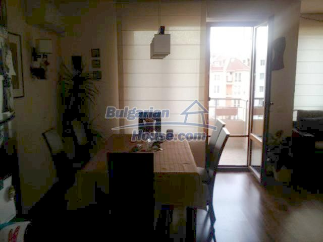 10507:31 - Luxury two bedroom bulgarian apartment for sale in Burgas-Bratya