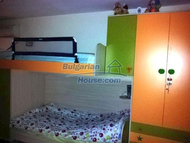 10507:36 - Luxury two bedroom bulgarian apartment for sale in Burgas-Bratya